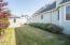 4585 NE Union Loop, Lincoln City, OR 97367 - Backyard - View 2 (1280x850)
