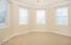 4585 NE Union Loop, Lincoln City, OR 97367 - Bedroom 1 - View 1 (1280x850)