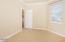 4585 NE Union Loop, Lincoln City, OR 97367 - Bedroom 1 - View 2 (1280x850)