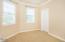 4585 NE Union Loop, Lincoln City, OR 97367 - Bedroom 1 - View 3 (1280x850)
