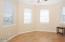 4585 NE Union Loop, Lincoln City, OR 97367 - Bedroom 2 - View 1 (1280x850)