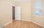 4585 NE Union Loop, Lincoln City, OR 97367 - Bedroom 2 - View 2 (1280x850)