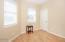 4585 NE Union Loop, Lincoln City, OR 97367 - Bedroom 2 - View 3 (1280x850)