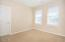 4585 NE Union Loop, Lincoln City, OR 97367 - Bedroom 3 - View 1 (1280x850)