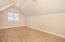 4585 NE Union Loop, Lincoln City, OR 97367 - Bedroom 4 - View 1 (1280x850)