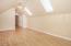 4585 NE Union Loop, Lincoln City, OR 97367 - Bedroom 4 - View 2 (1280x850)