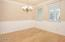 4585 NE Union Loop, Lincoln City, OR 97367 - Dining Room - View 2 (1280x850)