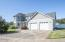 4585 NE Union Loop, Lincoln City, OR 97367 - Exterior - View 2 (1280x850)