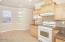 4585 NE Union Loop, Lincoln City, OR 97367 - Kitchen - View 3 (1280x850)