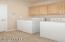 4585 NE Union Loop, Lincoln City, OR 97367 - Laundry room (850x1280)