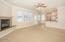 4585 NE Union Loop, Lincoln City, OR 97367 - Living Room - View 1 (1280x850)