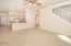 4585 NE Union Loop, Lincoln City, OR 97367 - Living Room - View 2 (1280x850)