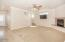 4585 NE Union Loop, Lincoln City, OR 97367 - Living Room - View 3 (1280x850)