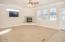 4585 NE Union Loop, Lincoln City, OR 97367 - Living Room - View 4 (1280x850)