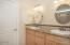 4585 NE Union Loop, Lincoln City, OR 97367 - Master Bath - View 1 (1280x850)