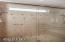 4585 NE Union Loop, Lincoln City, OR 97367 - Master Bath - View 2 (850x1280)