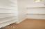 4585 NE Union Loop, Lincoln City, OR 97367 - Master Bedroom - Closet (850x1280)