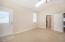 4585 NE Union Loop, Lincoln City, OR 97367 - Master Bedroom - View 3 (1280x850)
