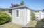 4585 NE Union Loop, Lincoln City, OR 97367 - Shed (1280x850)