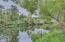 163 E Blueback Ln, Tidewater, OR 97390 - Alsea River