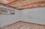163 E Blueback Ln, Tidewater, OR 97390 - Bedroom 1