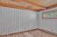 163 E Blueback Ln, Tidewater, OR 97390 - Bedroom 2