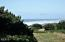 142 Salishan Dr, Gleneden Beach, OR 97388 - Coastline views