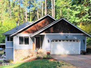 31782 Mcloughlin Dr, Philomath, OR 97370 - Front