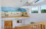 47170 Hillcrest Dr, Neskowin, OR 97149 - Custo Mural Painting
