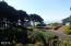 205 Tillicum St, Depoe Bay, OR 97341 - betty mstr view
