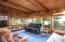 5515 NW Keel Ave., Lincoln City, OR 97367 - Great Room