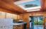 5515 NW Keel Ave., Lincoln City, OR 97367 - Kitchen Skylight