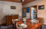 5515 NW Keel Ave., Lincoln City, OR 97367 - Dining Area