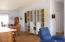202 NW Alsea Bay Dr, Waldport, OR 97394 - Dining Area
