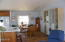 202 NW Alsea Bay Dr, Waldport, OR 97394 - Dining Room