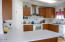 202 NW Alsea Bay Dr, Waldport, OR 97394 - Kitchen 2
