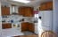 202 NW Alsea Bay Dr, Waldport, OR 97394 - Kitchen