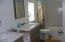 202 NW Alsea Bay Dr, Waldport, OR 97394 - Master Bath