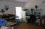 202 NW Alsea Bay Dr, Waldport, OR 97394 - Master Bedroom C