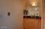 707 NE 7th St, Newport, OR 97365 - Master bathroom