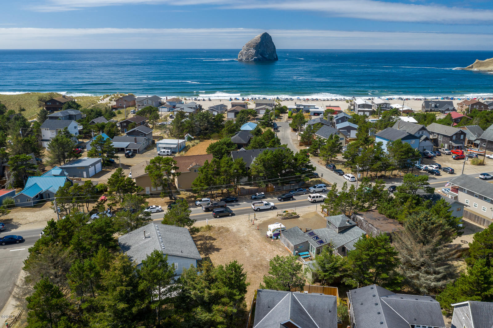 TL 6302 Cape Kiwanda Dr, Pacific City, OR 97135 - CapeKiwandaDrLot-01