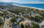 TL 6302 Cape Kiwanda Dr, Pacific City, OR 97135 - CapeKiwandaDrLot-04