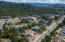 TL 6302 Cape Kiwanda Dr, Pacific City, OR 97135 - CapeKiwandaDrLot-05