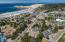 TL 6302 Cape Kiwanda Dr, Pacific City, OR 97135 - CapeKiwandaDrLot-06