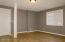 1061 NE Douglas St, Newport, OR 97365 - Master Bedroom