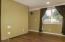 1061 NE Douglas St, Newport, OR 97365 - Bonus Room