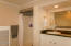 1061 NE Douglas St, Newport, OR 97365 - Updated bathroom