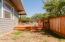 1061 NE Douglas St, Newport, OR 97365 - Deck