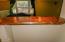 1061 NE Douglas St, Newport, OR 97365 - Custom bar top