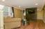 1061 NE Douglas St, Newport, OR 97365 - Living Room